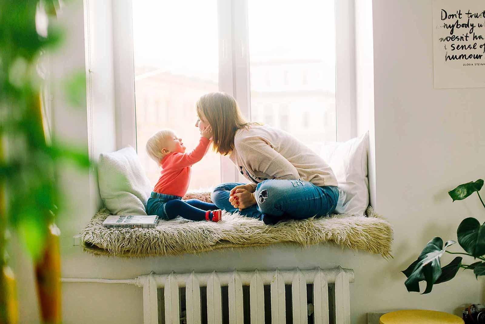2021한부모가정혜택